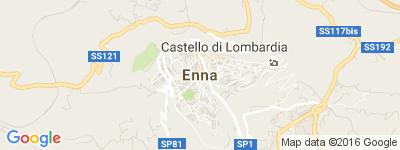 Certificato Anagrafe Comune Di Enna Online