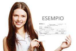 nota ipotecaria online